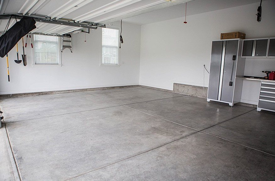 13 apr how to remove epoxy flooring from concrete - How To Epoxy Garage Floor